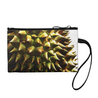 Durian Inside! Change Purse