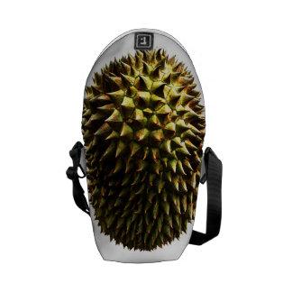 Durian Inside! Messenger Bags
