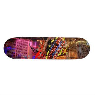 durtfree vegas skate board