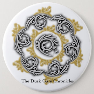 Dusk Gate Chronicles Button