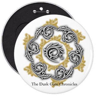 Dusk Gate Chronicles Button