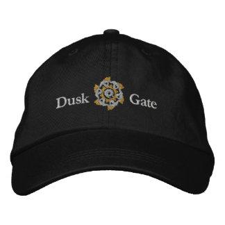 Dusk Gate hat Baseball Cap