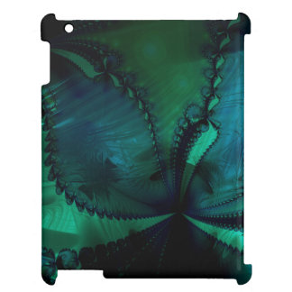 Dusk iPad Covers