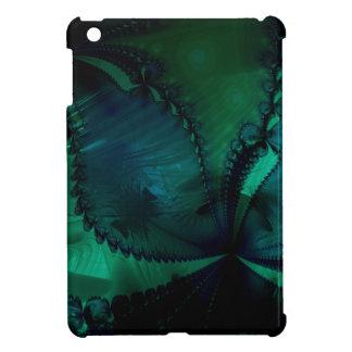 Dusk iPad Mini Cover