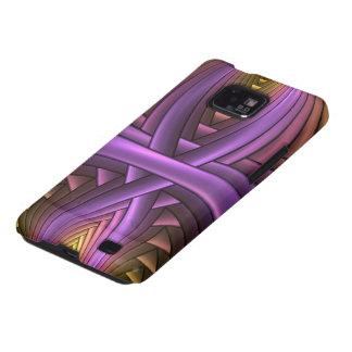 Dusk till dawn Case-Mate Case Samsung Galaxy SII Covers