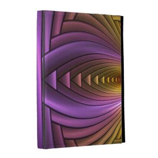 Dusk till dawn Caseable iPad Folio iPad Folio Covers