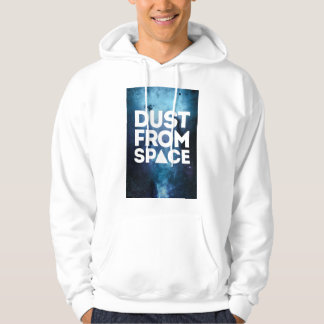 Dust From space Hoodie
