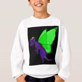 Dust Sweatshirt
