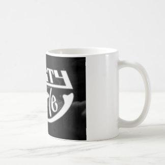 dusty muggle mugs