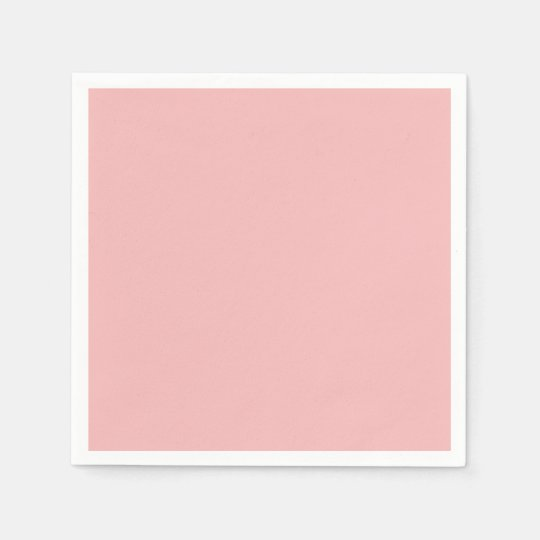 Dusty Pink Peach Vintage Apricot 2015 Colour Trend