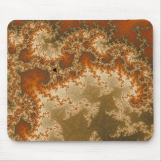 Dusty Starlight Mouse Mat