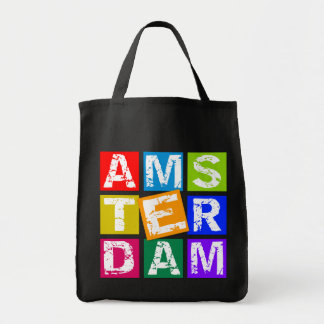 Dutch Bag