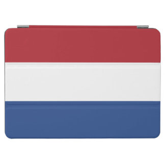 Dutch flag iPad air cover