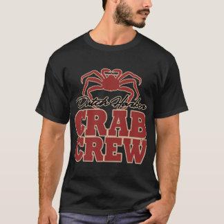 DUTCH HARBOR CRABCREW T-Shirt