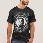 Duterte for President T-Shirt