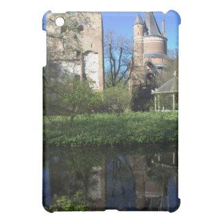Duurstede Castle Wijk bij Duurstede iPad Mini Cover