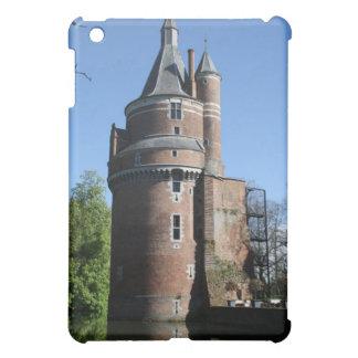 Duurstede Castle, Wijk bij Duurstede Case For The iPad Mini