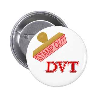 DVT PINS
