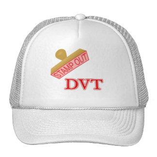 DVT HAT