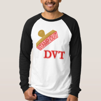 DVT T-Shirt