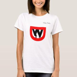 DW Bite Women's T-Shirt