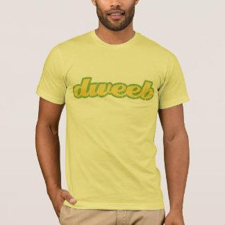 Dweeb T-Shirt
