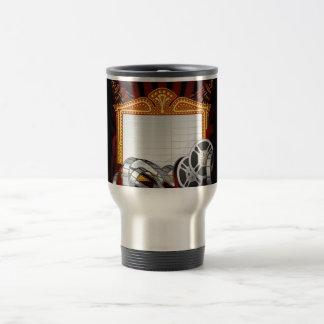 dy02 coffee mugs