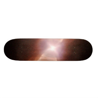 Dying Star the Skateboards
