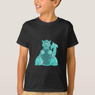 Dylan Dino Kids T-shirt