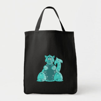Dylan Dino Tote