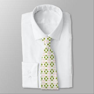 Dylo / Tie