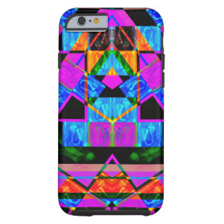 DYNAMIC COMPOSITION TOUGH iPhone 6 CASE
