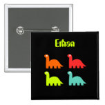 Dynamic Dinos Name Button Ethan