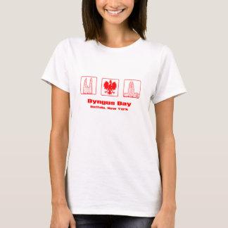 Dyngus Day - Buffalo, New York T-Shirt