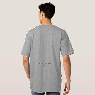 DYNO-Tee T-Shirt