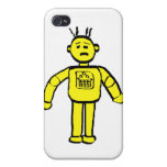 dysfunction iPhone 4 cases