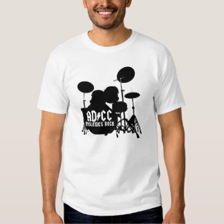 Dyslexic humour shirt