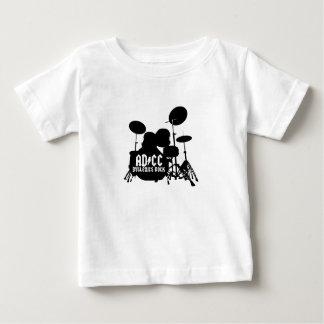 Dyslexic humour tee shirt