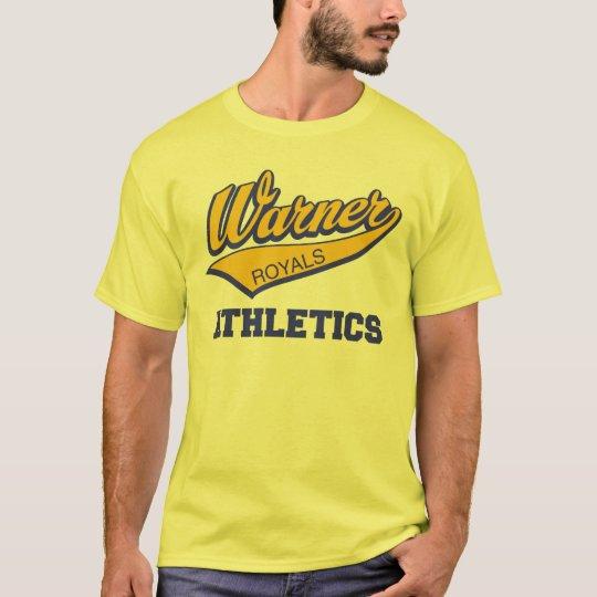 e1117d45-1 T-Shirt
