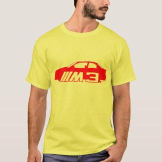E36 M3 Shirt