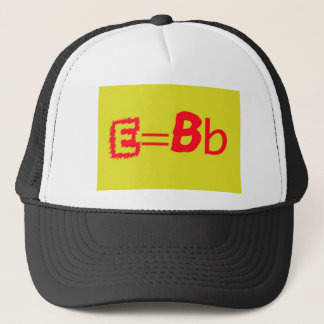 e=bb.jpg trucker hat