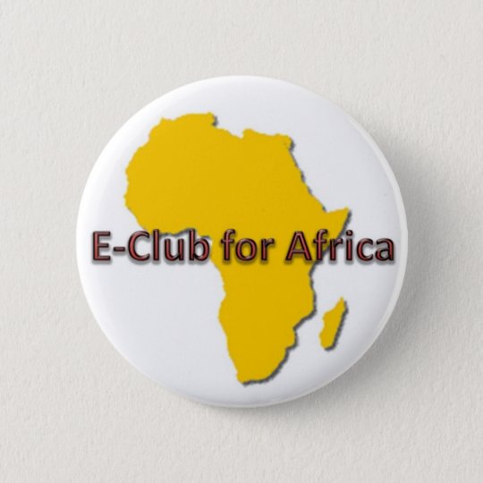 E-Club for Africa Button