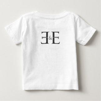E&E OG BABY T-Shirt