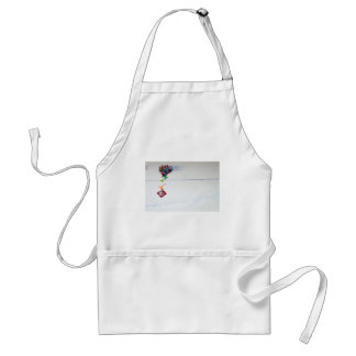 e.jpg standard apron