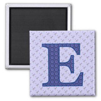 E FRIDGE MAGNETS