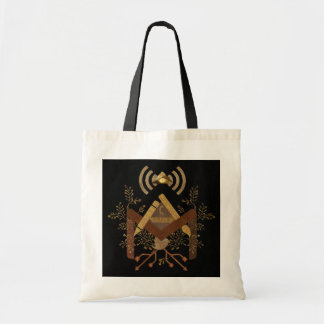e-Mason 2014 Tote Bag