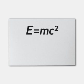 """what is emc2 mass energy equivalence essay Google """"e=mc2 is correct and in later papers repetitively stressed that his mass-energy equation is strictly the mass-energy."""