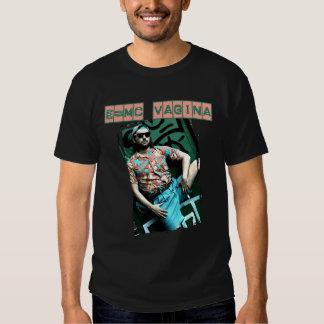e=mcvagina shirts