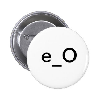 e_O Pin