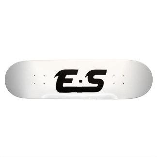 E.S Original Skate Board